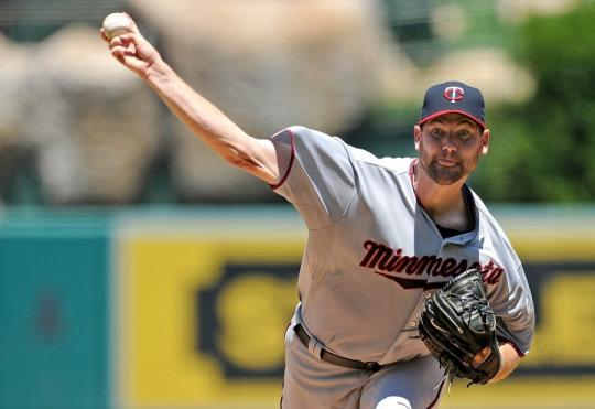 Attached Image: Pelfrey_Mike_Pitching_US_720.jpg