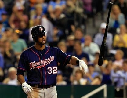 Attached Image: aaron-hicks-september1.jpg