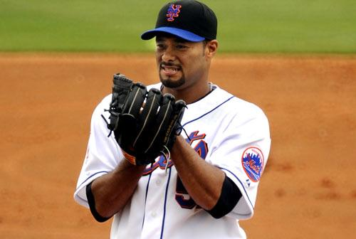 Attached Image: johansantana.jpg