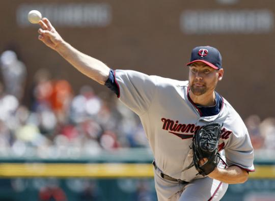 Attached Image: Mike Pelfrey3.jpg