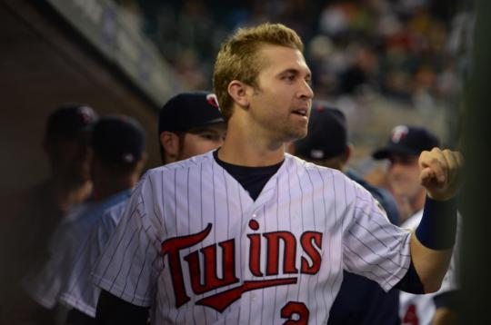 Attached Image: Brian Dozier2.jpg