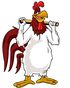 Potential Trades - last post by Foghorn Leghorn