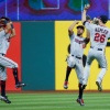 Front Page: Twins May Pick a Postseason Specialty - last post by bunt_vs_the_shift