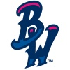 Live Baseball: Right now! - last post by Pensacola Blue Wahoos