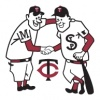 Article: Twins Minor League Report (8/19): Kiriloff, Minier Lead E'Town To Victory - last post by Eric R Pleiss