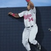 Article: Buxton and Dozier Gold Glove Finalists - last post by Halsey Hall
