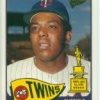 Ron Gardenhire Retires, Twins Legacy Lives On - last post by emperorofnorth