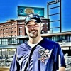 Kansas City T-Bones vs Saint Paul Saints - last post by Ben Szeremeta