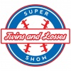 Twin and Losses Supershow Episode 9: The Other Side of the Fence
