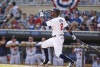 Charge of the Light (Hitting) Brigade: Who Should Lead The Twins' Attack?
