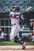 [PT] Recapping the Twins first series win of the year