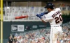 Eddie Rosario and the Battle for Plate Discipline