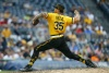 """5 """"Under the Radar"""" Free Agent Pitching Targets"""