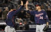 The Perfect Crime: A Look Back at the Twins' Trade for Joe Nathan
