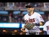 Twins and Padres series preview