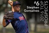 TwinsDaily Minor League Report (7/18): Park Goes Yard, and Gonsalvez Dazzles