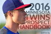 Finding 2016's Twins Breakout Prospect