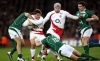 Watch England vs Ireland Rugby Live Stream Free