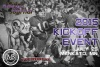 Bloggers: want to win a trip to Mankato to watch the Vikings?