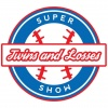 Twins and Losses Supershow ep. 39