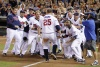 Top 10 Minnesota Twins moments of the decade