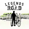 "Minnesota premiere of ""Legends of the Road"" highlights baseball's history"