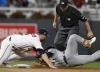Twins beat Tigers in second game of three game series