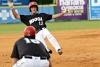 TwinsDaily Minor League Report (8/28): Zach Granite Leads 'Nooga to Victory