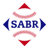 "SABR, for when ""Baseball Research"" meant more than statistics"