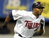 Minnesota Twins are Worse with Torii Hunter
