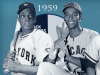 The long journey of Black Players into MLB