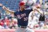 Mike Pelfrey is Finally Paying Off