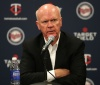 Terry Ryan deserves blame, but he is not the only one