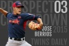 Twins Minor League Report (5/28): Batts Sputter, Berrios Brilliant