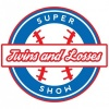 Twins And Losses Supershow ep. 40 - tmayH