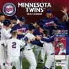 The Real Minnesota Twins