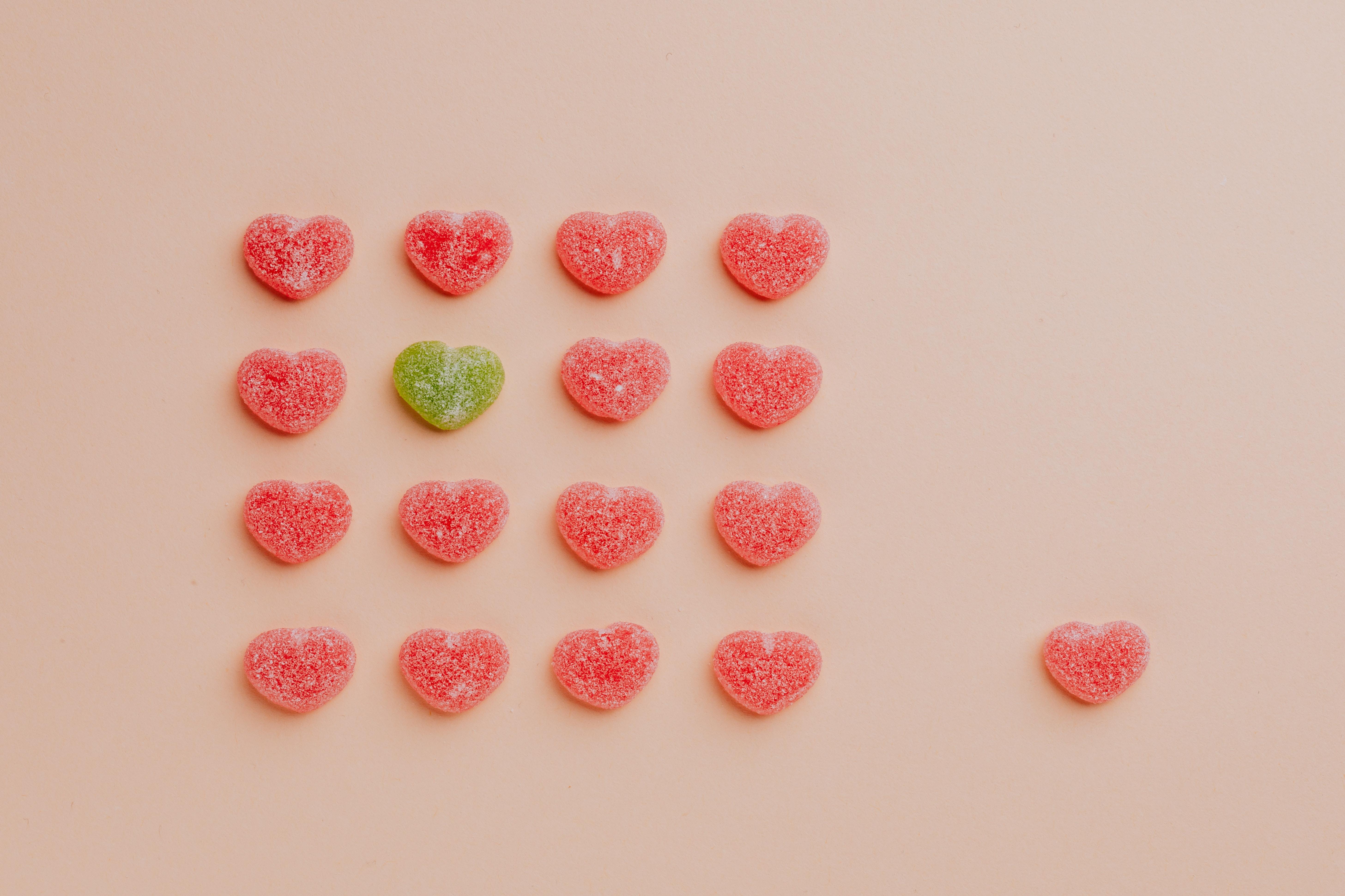 Mothers Medicine CBD Gummies