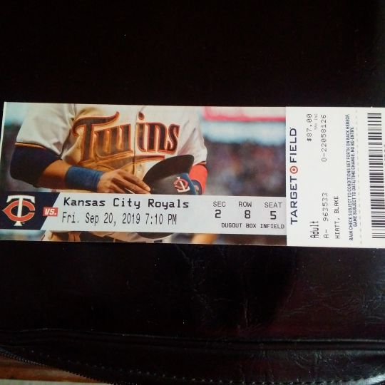 twinsgame