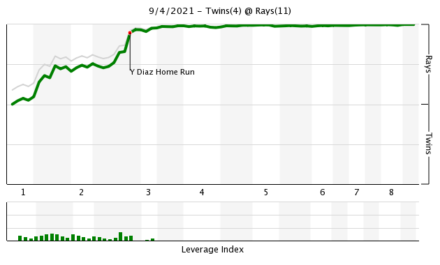 chart.png.aa30a2abfcd4205f52657125bc5743a9.png