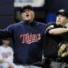 Article: Twins Daily Roundtable: Biggest Off-Season Need - last post by Battle ur tail off