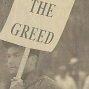 Don't Feed the Greed Guy