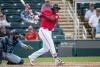 Top Five Twins Prospects Who Should be Promoted