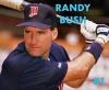 "Twins Tunes #1: ""Randy Bush"""