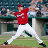 Updated Top Five Prospects Who Should Be Promoted
